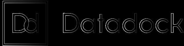 certifié datadock organisme de formation